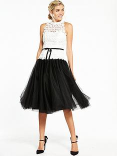 v-by-very-lace-high-neck-tutu-dress