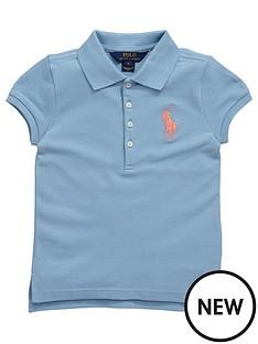 ralph-lauren-short-sleeve-big-pony-stretch-polo