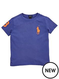 ralph-lauren-short-sleeve-big-pony-t-shirt