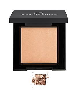 high-definition-illuminator
