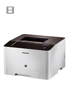 samsung-samsung-clp-415n-colour-laser-network-printer