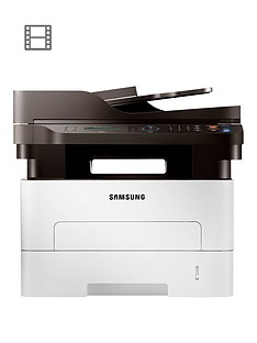 samsung-xpress-m2675fn-mono-laser-multi-function-printer