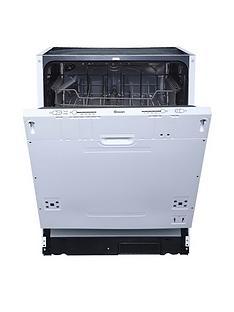 swan-sdwb7040w-12-place-fullsize-integrated-dishwasher-white