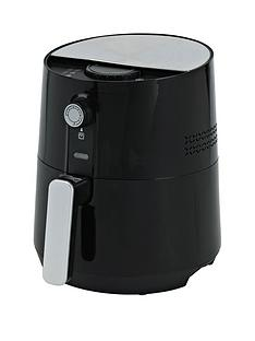 swan-swan-air-fryer