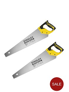 stanley-fatmax-2-x-heavy-duty-saws
