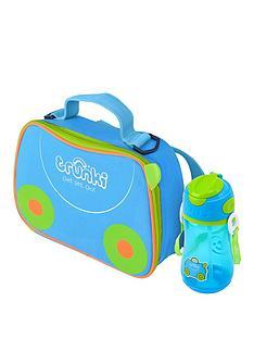 trunki-terrance-2-in-1-lunchbox-backpack-and-drinks-bottle