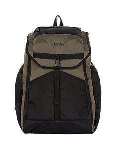 antler-tundra-backpack