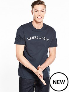 henri-lloyd-ragian-regular-t-shirt
