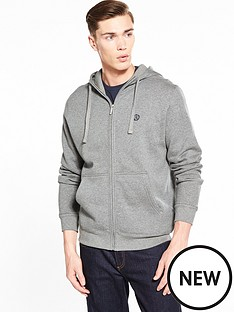 henri-lloyd-bredgar-full-zip-sweat
