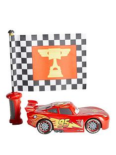 mattel-cars-flag-finish-lightning-mcqueen