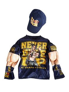 wwe-john-cena-muscle-chest-action-set