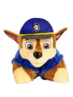 paw-patrol-pillow-pets-chase
