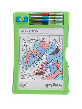 crayola-dry-erase-activity-centre