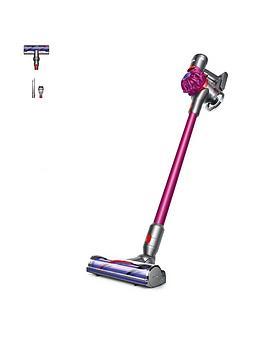 dyson-v7-motorheadtrade-cordless-vacuum-cleaner
