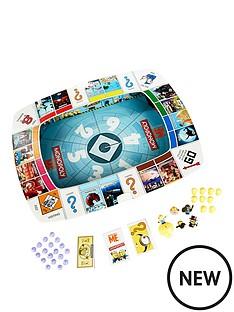 hasbro-game-monopoly-despicable-me