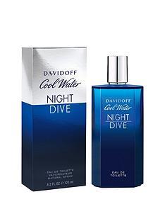 davidoff-davidoffnbspcool-water-night-dive-200ml-edt-spray