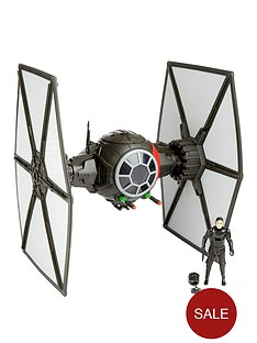 hasbro-star-wars-e7-375inch-class-ii-dlx-vehicle