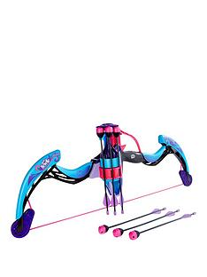 hasbro-nerf-rebelle-arrow-revolution-bow