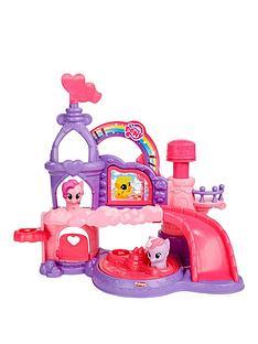 hasbro-playskool-my-little-pony-musical-celebration-castle