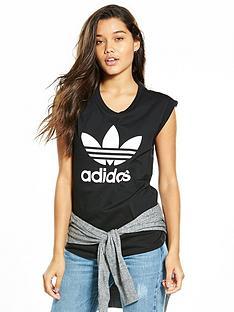 adidas-originals-rolled-sleeve-boyfriend-tee