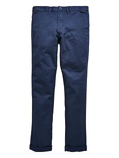 v-by-very-skinny-stretch-chino-trousers