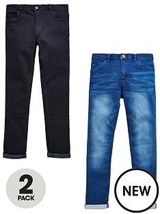v-by-very-boys-skinny-jeans-2-pack