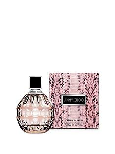 jimmy-choo-edp-40ml