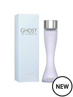 ghost-the-fragrance-edt-100ml