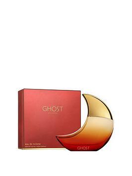 ghost-eclipse-75mlnbspedt