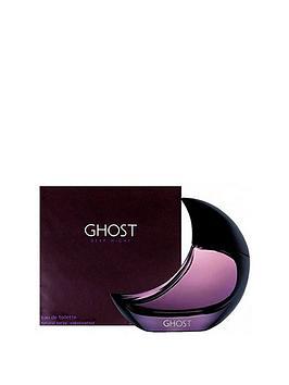 ghost-deep-night-50mlnbspedt