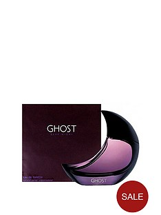 ghost-deep-night-edt-50ml