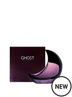 ghost-deep-night-edt-75ml