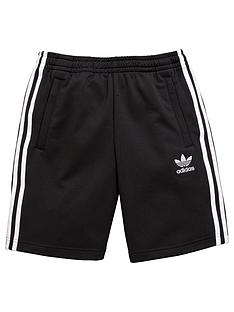 adidas-originals-adidas-originals-older-boy-superstar-shorts