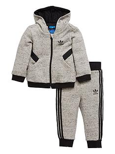 adidas-originals-adidas-originals-baby-boy-hooded-tracksuit