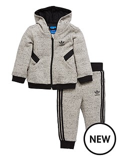 adidas-originals-adidas-originals-baby-boy-hooded-tracksuit