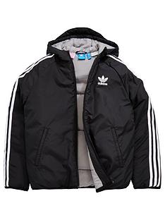 adidas-originals-adidas-originals-older-boy-fz-3-stripe-jacket