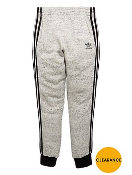 adidas-originals-older-boy-ft-pants