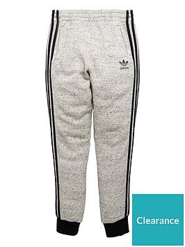 adidas-originals-older-boy-ft-pants