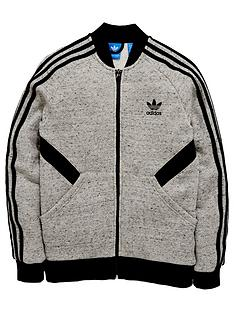 adidas-originals-adidas-originals-older-boy-ft-fz-track-top