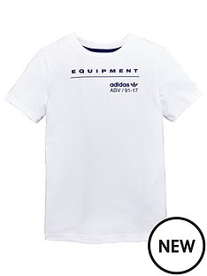 adidas-originals-adidas-originals-older-boy-eqt-tee