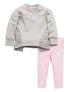 adidas-originals-adidas-originals-baby-girl-nomad-topleggings-set