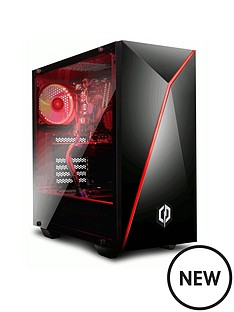 cyberpower-intel-core-i7-7700-36ghz-quad-core-nvidia-gtx-1080-8gb-16gb-ram-120gb-ssd-2tb-hdd-wifi-windows-10-home