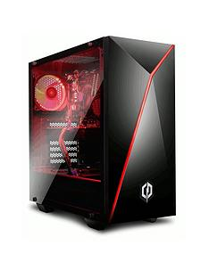 cyberpower-luxe-vr-elite-intel-core-i7-16gb-ram-2tb-hard-drive-amp-128gb-ssdnbsp-pc-gaming-desktop-base-unit-nvidia-8gb-dedicated-graphics-gtx-1080-8gb-black