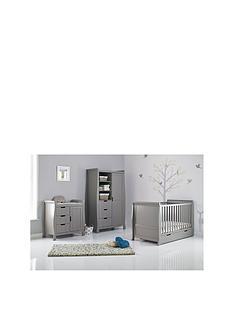 obaby-stamford-3-piece-nursery-furniture-set
