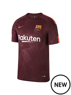 nike-barcelona-short-sleeved-third-stadium-jersey