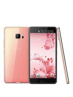 htc-u-ultra-cosmetic-pink