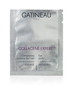 gatineau-collagene-expert-collagen-eye-compresses