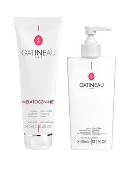 gatineau-double-cleanse-collection