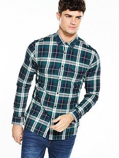 hilfiger-denim-tommy-hilfiger-denim-check-long-sleeve-shirt