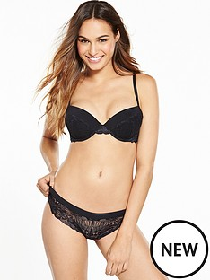 dorina-claire-must-have-lace-hipster